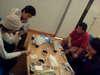 NEC_0026